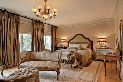 bedroom drapery ideas how dazzling master bedroom curtain ideas atzine