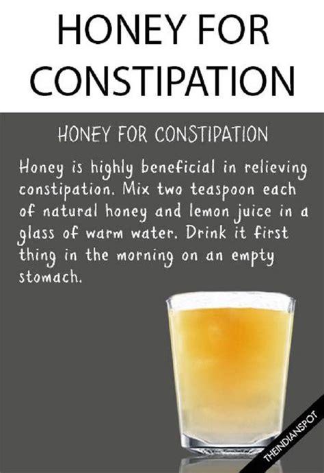 Can Juice Detox Cause Constipation by 17 Best Ideas About Lemon Juice Hair On Lemon