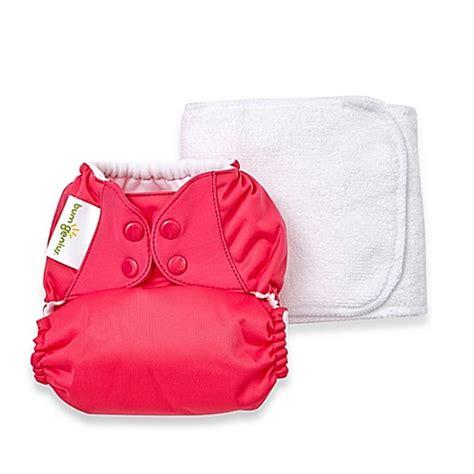 Bumgenius 5 0 Stellar Snap bumgenius 5 0 one size original pocket snap cloth in countess bed bath beyond