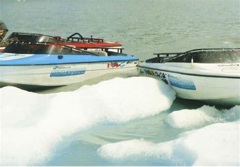alaskan jet boat jet boating alaska boatmags