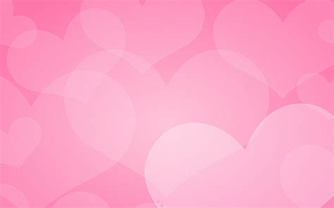 Pink At The by Pink Wallpapers 76