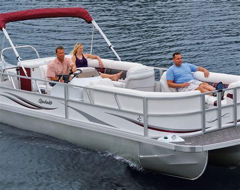 chaparral boats ocean city md jet ski rentals in ocean city md ocbound