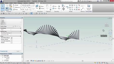revit tutorial getting started getting started with index mapping parevitism revit