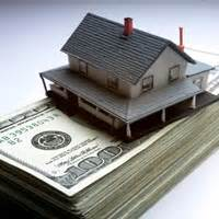 Loan Consultant by Property Loan Consultant In Bhubaneswar Bhubaneswar Home Loans Mortgage Loans Bhubaneswar