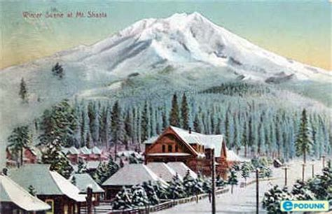 Siskiyou County Court Search Index Mount Shasta California City Information Epodunk