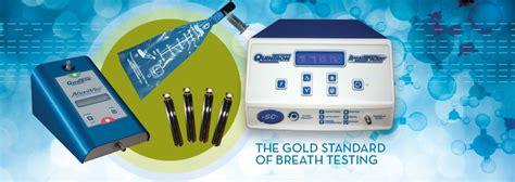 breath test quintron breath testing hydrogen methane breath testing