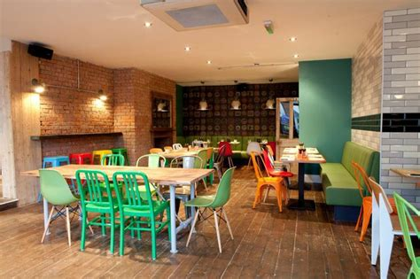 cafe interior design nz pics for gt simple cafe interior