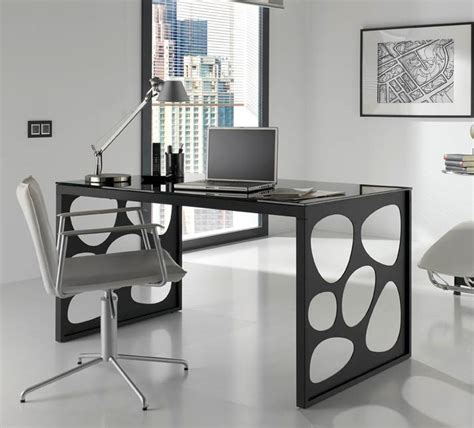 funky steel furniture design funky steel office desk