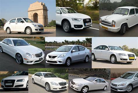 car hire in delhi airport luxury mini buses delhi car rental delhi car hire delhi