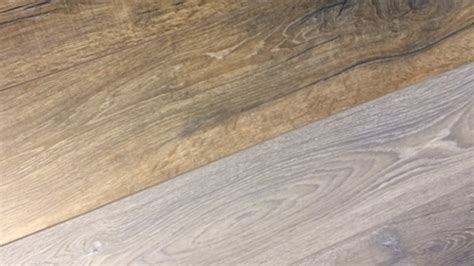 Consumer Reports Laminate Flooring by Some Laminate Floors Emit Formaldehyde Consumer Reports