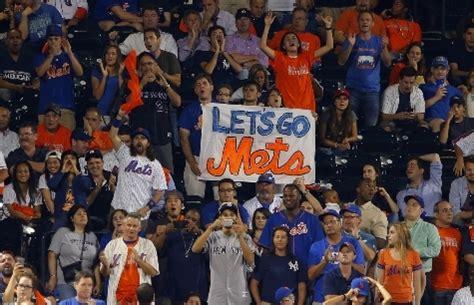 Mets Blanket Giveaway - mets to celebrate fan appreciation weekend at citi field mets merized online