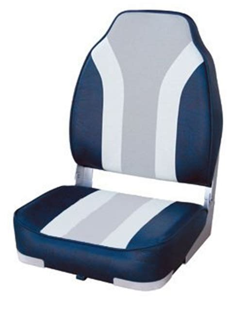 good cheap boat seats discount boat seat navy grey white wise wd1062ls 976