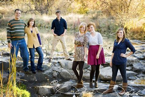 family portrait ideas with teenagers 17 best images about family with teens session