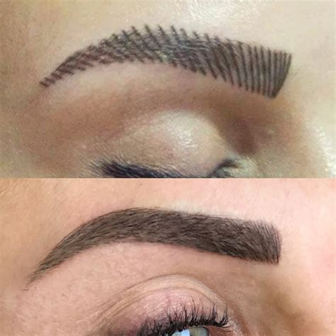 tattoo camo comprar utah microblading eyebrows on fleek microblading las