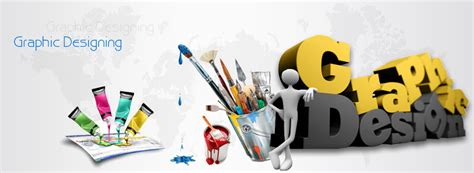 graphics design courses online graphic design services dart