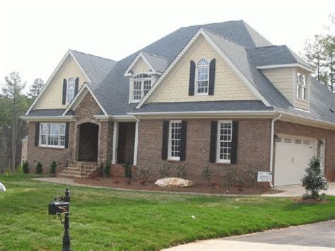 Home Design Companies In Raleigh Nc by Home Design Companies In Raleigh Nc 28 Images Edenton