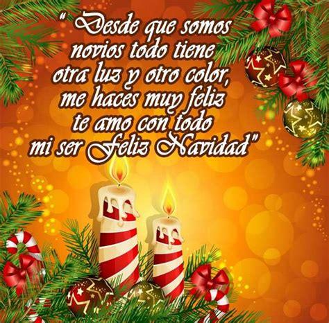 imagenes navidad novios tarjetas de navidad con frases para descargar frases de