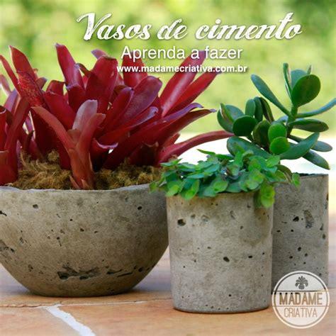 flores vasos de plastico de cafe papel macetas manualidades dia de la tribarte como fazer vasos de cimento