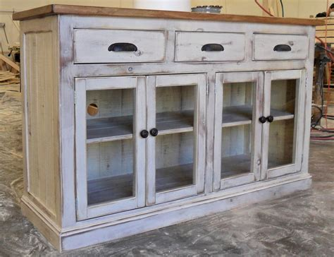 media console entertainment center tv stand console