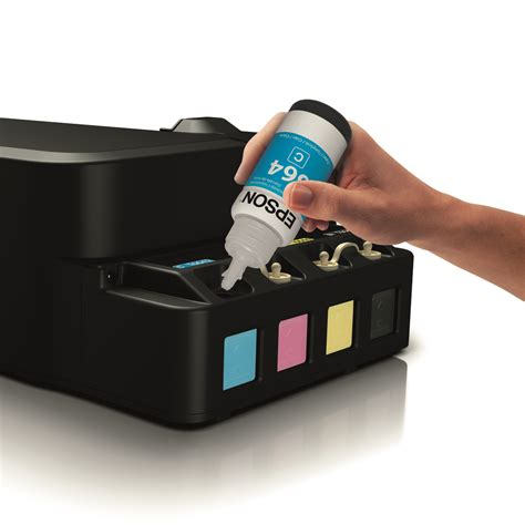 epson l120 resetter kat cr impresora epson ecotank l120 inyecci 243 n de tinta