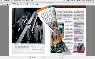 rivista digital 360east design media technology 187 your digital