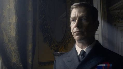 darkest hour king darkest hour ben mendelsohn on playing the king of