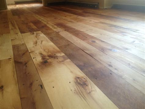 ciranova hard wax oil eco floor   flooring pine