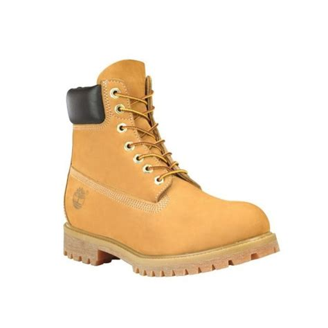 Good Cheap Kitchen Knives timberland boots mens 28 images earthkeepers 6 inch
