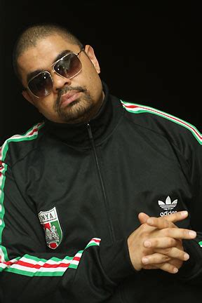 Rip Heavy D Dwight Arrington Myers Dies At 44 by R I P Heavy D May 24 1967 November 8 2011 His