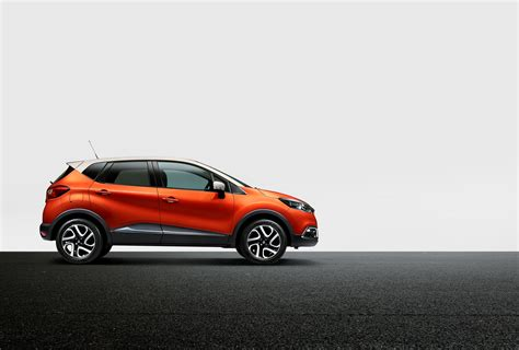new renault captur all new renault captur michael grant renault