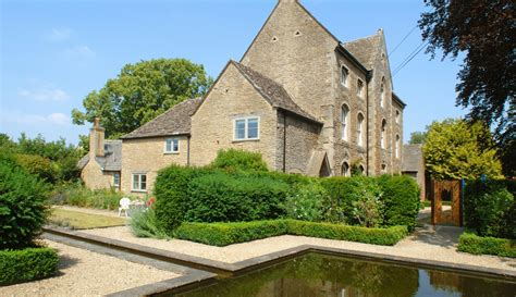 Luxury Cottage Cotswolds by Luxury Self Catering Cottage Bton Cotswolds Luxury Self Catering Cottage Cotswolds Bton