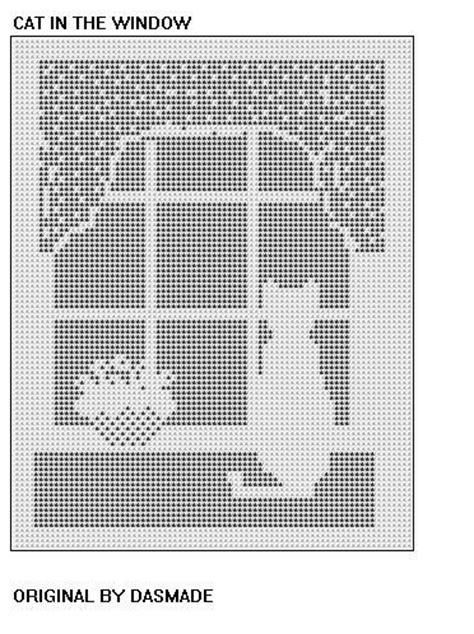 free filet crochet curtain patterns filet crochet doily patterns crochet for beginners