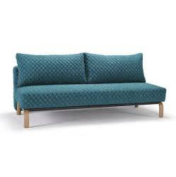 sly coz size convertible sofa bed zin home