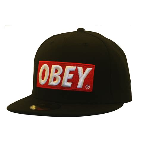 crossover obey 2011 crossover
