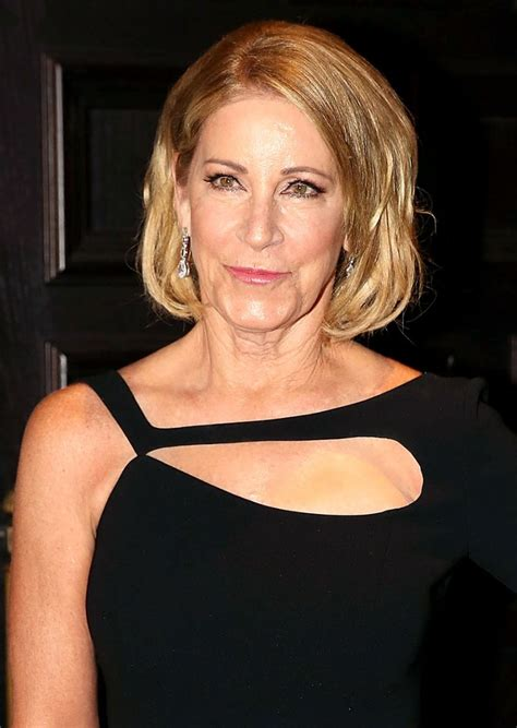 chris evert plastic surgery players who aged great and bad talk tennis