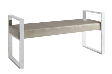 bench products and prices bench 500434 benches price busters furniture