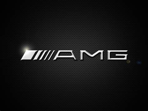 logo mercedes benz amg mercedes amg r50 hypercar coming next year 2 million