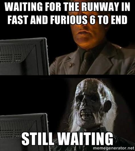Fast And Furious 6 Meme - memes fast and furious 6 image memes at relatably com