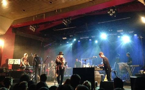 with a cinematic orchestra the cinematic orchestra live astra berlin aaa