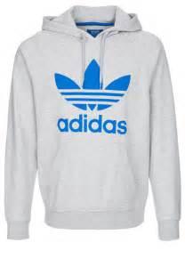 Sweater Hoodie Zipper Adidas Trefoil Polyflex buy gt adidas zipper sweater childen