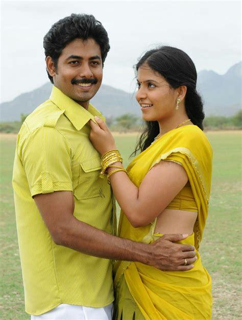 tamil biography movies list actor aari biography movies and photos movieraja