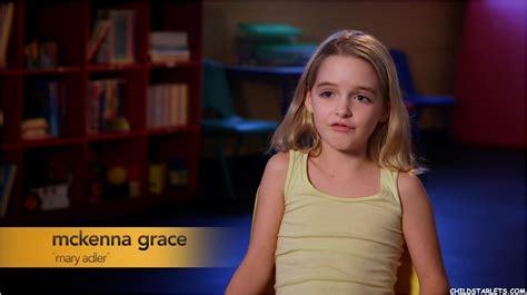 designated survivor daughter childstarlets com child young actresses starlets stars