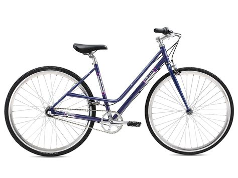 bike gear se bikes quot tripel st quot 2016 fixed gear bike purple