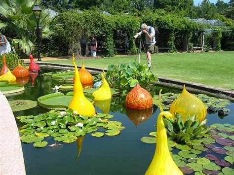 botanical gardens atlanta ga atlanta botanical gardens atlanta ga kid friendly