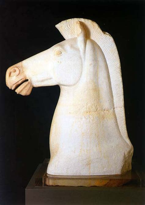 imagenes de esculturas mitologicas m 225 s de 1000 ideas sobre antigua escultura griega en
