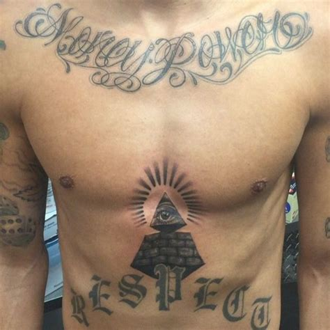 collar bone tattoos for guys 54 best images about collar bone on