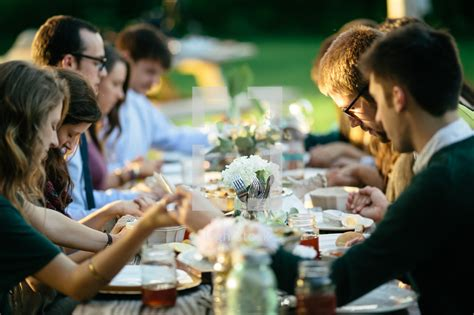 thanksgiving prayers for dinner table thanksgiving prayer at dinner table brokeasshome com