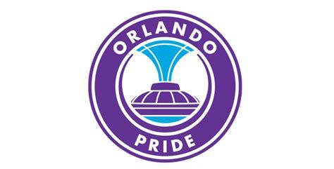 Pride Logo 11 orlando pride announces 2017 nwsl season 20 player roster