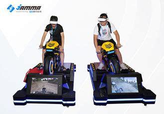 vr motosiklet simuelatoerue fabrika vr motosiklet simuelatoerue