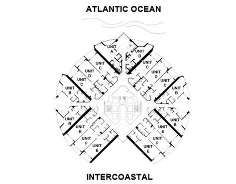 trump towers floor plans sunny isles florida trump towers oceanfront condo sales sunny isles beach